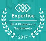 expertise best plumber
