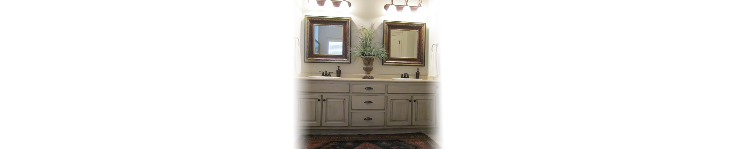 revitalize cabinetry