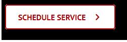 schedule water heater service water heater repair service