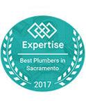 2017 martel plumbing top rated plumber roseville ca
