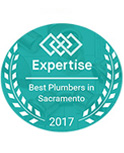 2017 martel plumbing top rated plumber roseville ca